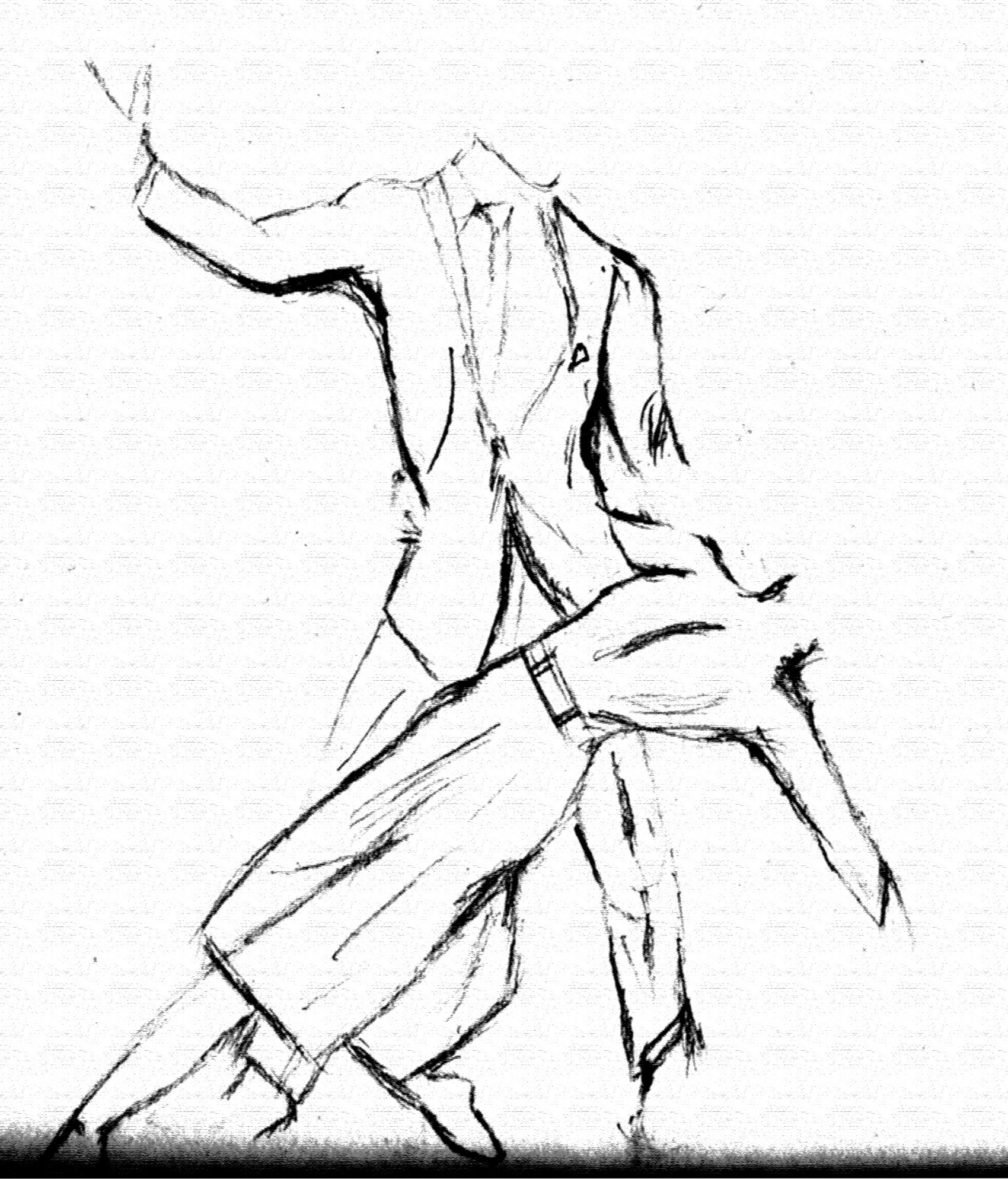 references available upon request one hour astaire references available upon request gina1 2